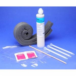American Polywater FST-250KIT1