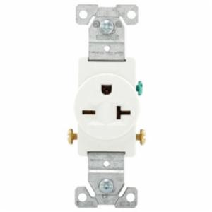 Cooper Wiring Devices 1876W-BOX | Electrical Equipment Company on cable management devices, plantronics devices, xbee devices, pinout electrical devices, hubbell twist lock devices,