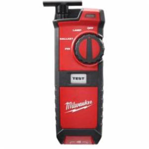Milwaukee 2210-20