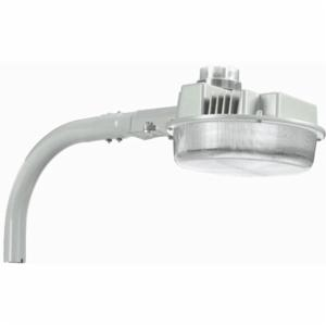 Atlas DD42LED5K
