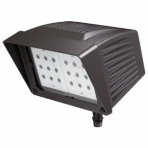 Atlas PFM43LED