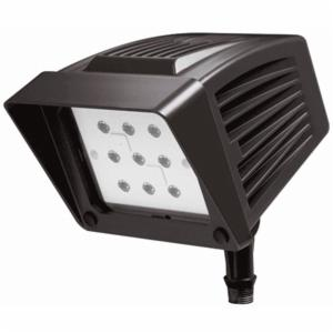 Atlas PFS22LED