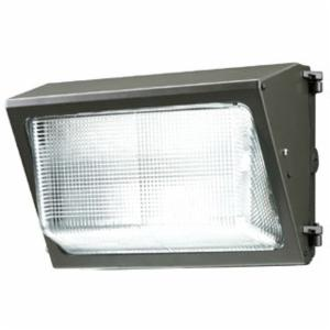 Atlas WLM43LED