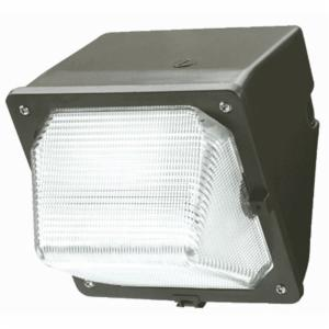 Atlas WLSG27LED