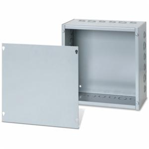 Austin Enclosures AB-1086SBK