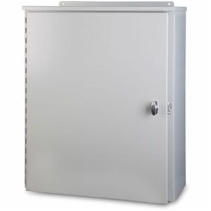 Austin Enclosures AB-363612WL