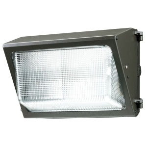 Atlas Lighting WLM-150PQPK