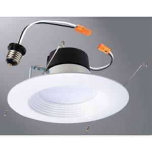 Cooper Lighting LT560WH6940