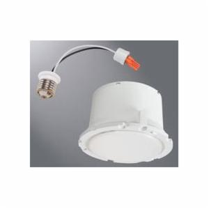 Cooper Lighting ML5609830