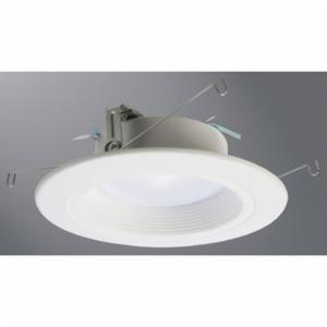 Cooper Lighting RL560WH6935