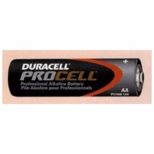 Duracell PC1500TC24