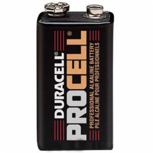 Duracell PC1604TC12