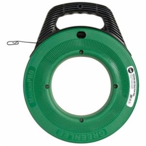Greenlee FTS438-240BP