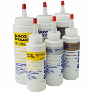 ILSCO DE-OX-8OZ