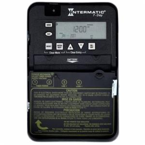 Intermatic ET1705C