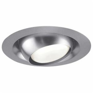 Juno Lighting 229-WH