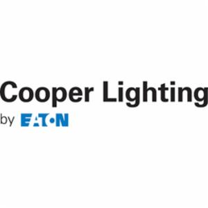 Cooper Lighting SR-CARETAKER