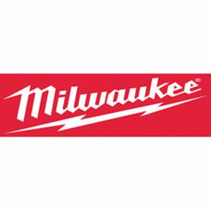 Milwaukee 2364-20