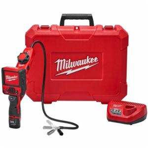 Milwaukee 2317-21