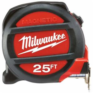 Milwaukee 48-22-5125
