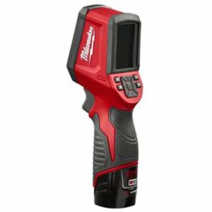 Milwaukee 2258-21