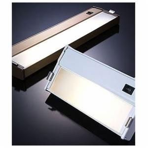 National Specialty Lighting XTL-1-HW/WH