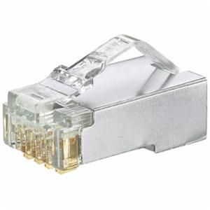 Panduit MPS588-C