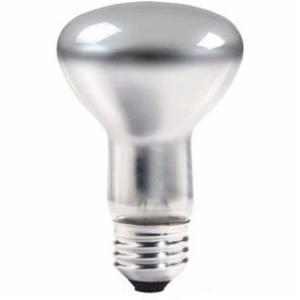 Philips Lighting 203224