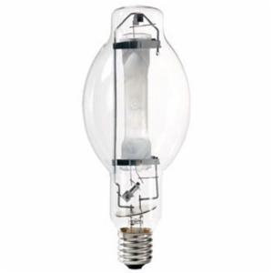 Philips Lighting 321505