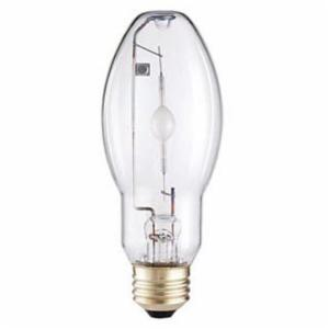 Philips Lighting 429886