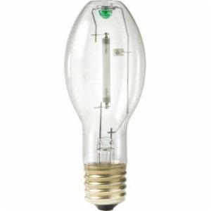 Philips Lighting 467241