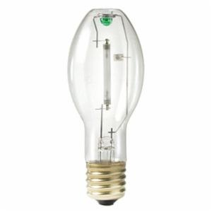 Philips Lighting SON-150W-E39-ED75-CL-SLV/12