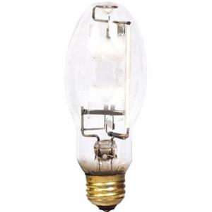 Philips Lighting 313585