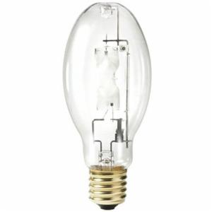 Philips Lighting 287334