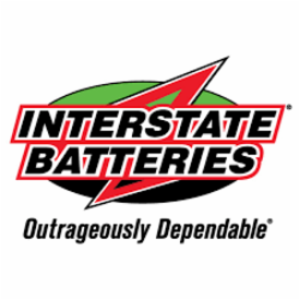 Interstate Batteries FAS0905