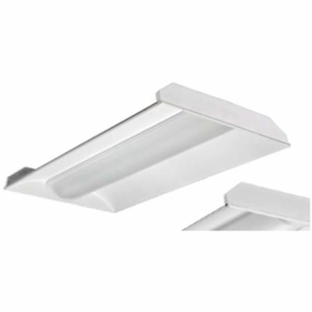 Adp Ez Login >> Lithonia Lighting 2VTL4-48L-ADP-EZ1-LP840 | Electrical Equipment Company